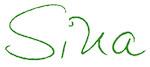 Sina unterschrift-grün150px
